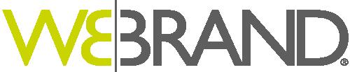 Logo WEBRAND