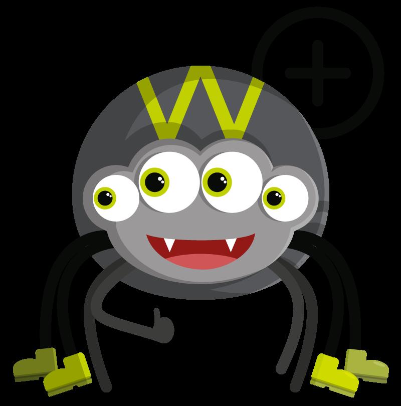 Webby - WEBRAND WebsitePlus
