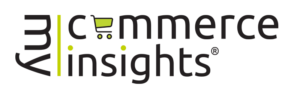 Logo My Commerce Insights